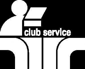 Club Service logo
